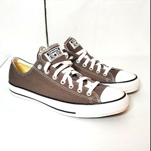 Converse All Star Chuck Taylor Canvas Sneakers